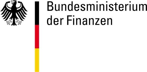 Bundesministerium der Finanzen, F Steuerliche Behandlung der Rabatte, die Arbeitnehmern von dritter Seite eingeräumt werden, Prime Benefits GmbH, geldwerter Vorteil